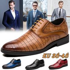 walkingshoesformen, mensbusinessshoe, lowheelshoesformen, mensleathershoe