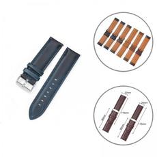 Wristbands, wristwatchstrap, Watch, watchbandreplacement