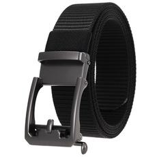 toothlessbucklebelt, Fashion Accessory, Leather belt, leather