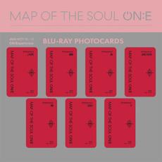 K-Pop, kpopfashion, btslovemyself, btsphotocard
