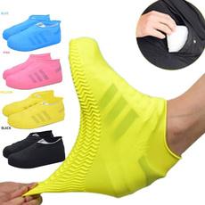 latex, shoeprotection, Outdoor, rainboot