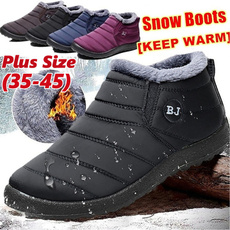 casual shoes, Mens Boots, shoes for womens, Winter