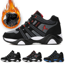 Sneakers, Outdoor, shoes for womens, tennis shoes