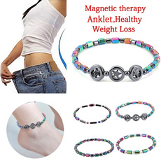 Woman, Anklets, healthyweightlo, Healthy