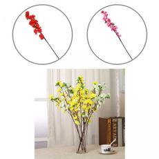 Plants, Flowers, artificialplant, Home Decor