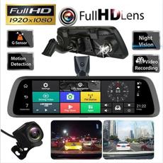 Touch Screen, dashcamera, videorecorder, dvrcamera