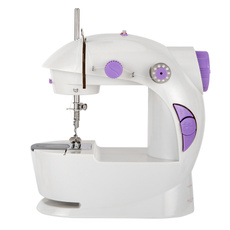 diysewingmachine, extensiontable, Electric, Sewing