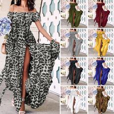 Plus Size, long dress, plus size dress, Dress