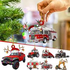 Home & Kitchen, Toy, Christmas, Family