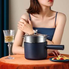hotpot, electricricecooker, foodsteamer, Electric
