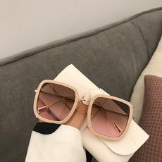 retro sunglasses, Fashion Accessory, cool sunglasses, Fashion