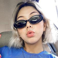 retro sunglasses, cool sunglasses, newglasse, trendsunglasse