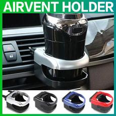 Cup, convinenttouse, Cars, holdersampcarmount