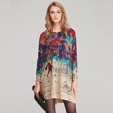 Casual Jackets, Plus Size, knittedjacket, Ladies Fashion