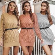knitted, Fashion Accessory, pencil skirt, Ladies Fashion
