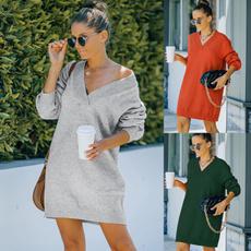 knitwear, knittedjacket, Winter, knitted