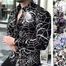 Shirts & Tops, camisamasculina, Fashion, Shirt