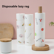 ragscleaning, rag, ragsdishcloth, cleaningrag