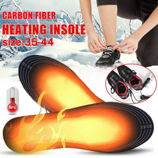 usbelectricinsole, Insoles, Electric, unisex