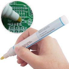 pennailtool, solderingtool, Capacity, solderingfluxpen