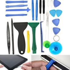 watchrepair, Tablets, repairtool, Screwdriver Sets