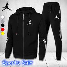 athleticset, Winter, pants, track suit