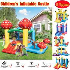 Toy, inflatablecastleforkid, Inflatable, inflatablecastle