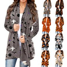 blouse, Plus Size, Coat, sweaters for women