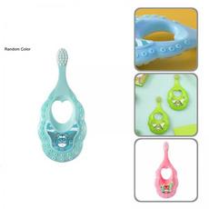 babytoothbrush, infanttoothbrush, Toothbrush, childrentoothbrush