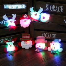 decoration, christmastreependant, Christmas, Colorful