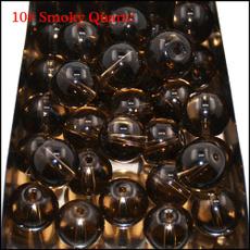 8MM, Stone, quartz, 10bead