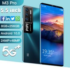 faceunlock, Smartphones, Mobile Phones, fingerprintunlock