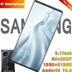 Smartphones, Mobile Phones, Samsung, Battery