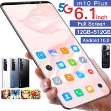 unlockedphone, Smartphones, cameraphone, Mobile Phones