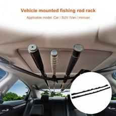fishingrodstrap, freshwater, fishingpolebelt, Cars