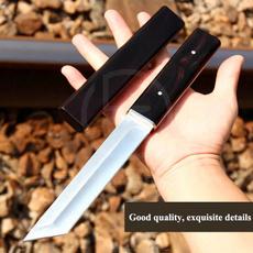 pocketknife, Outdoor, dagger, Hiking