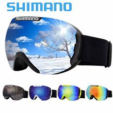 Goggles, snowboardglasse, Sports & Outdoors, Ski