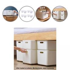 boxwheel, furniturecaster, casterwheel, Fashion
