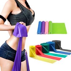 pull, stretchbelt, Yoga, Elastic