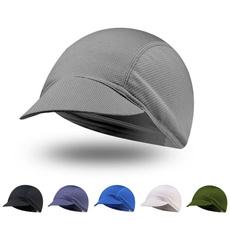 Helmet, Cap, Bicycle, Fashion