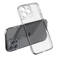 case, Mini, Silicone, max