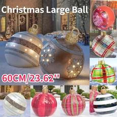 decorativeballoon, Toy, Christmas, christmasinflatable