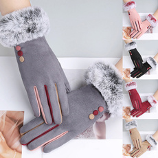 Touch Screen, Fashion, Winter, Gifts