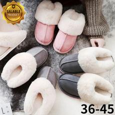 Home & Kitchen, Footwear, warmslipper, Home & Living