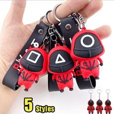 Mini, Key Chain, Jewelry, Gifts
