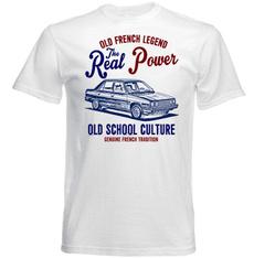 Vintage, summerfashiontshirt, mensfitnesstshirt, personalitytshirt