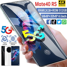 Smartphones, Mobile Phones, Gifts, Mobile