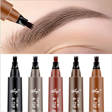 pencil, tint, Beauty, Eye Makeup