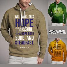 3D hoodies, bible, coupletop, Shirt