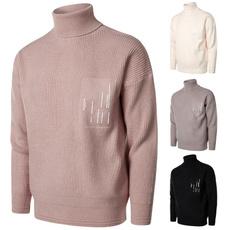 pullhomme, clothesformen, Fashion, Winter